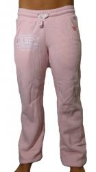 Label 23 Damen Jogger Superior pink
